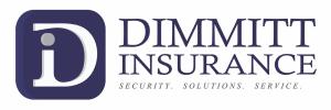 Dimmitt Insurance Cares