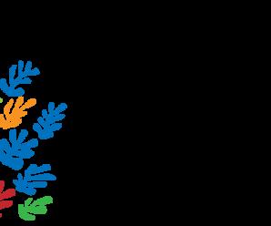 1MM-Art-Lottery-Complete-Logo-1024x321