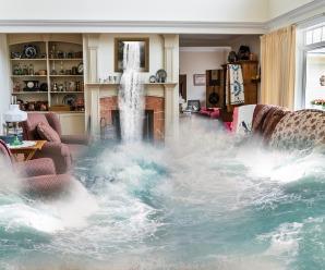 flooding-2048469_1920