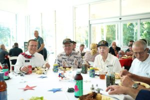 Dimmitt-Veterans-Day-Luncheon-2018