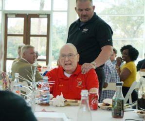 Dimmitt-Veterans-Day-Luncheon-2018