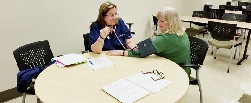 Dimmitt-Cares-Free-Heart-Screenings-Associates-Families