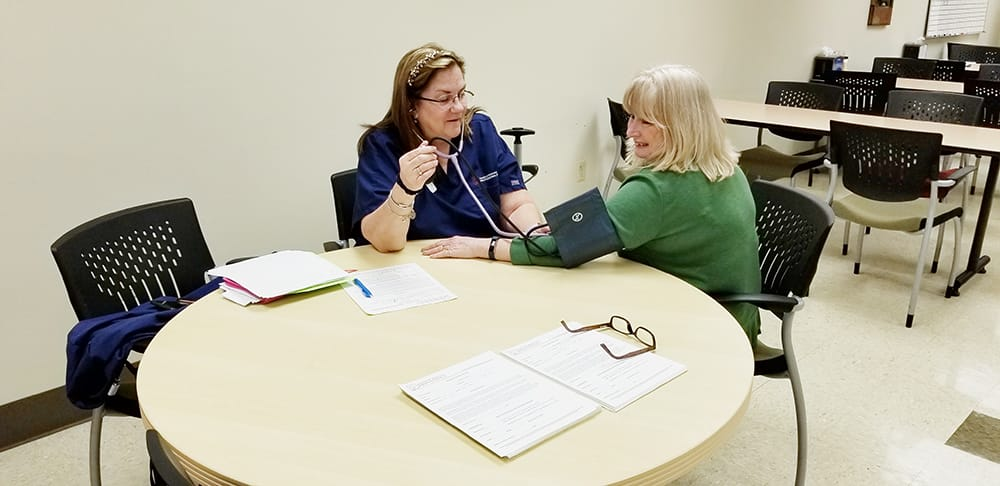 Dimmitt-Cares-Free-Heart-Screenings-Associates-Families